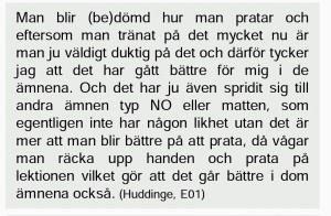 citat1